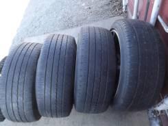 Toyo Proxes R30. Летние, 2011 год, износ: 50%, 4 шт