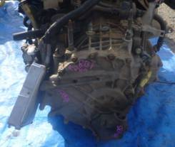 Продам АКПП на Honda Odyssey RB1 K24A MFKA