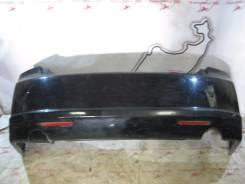 Бампер. Honda Accord, CL7, CL9, CL8 Двигатель K20A