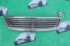 Решетка радиатора. Toyota Mark II, JZX100, GX100