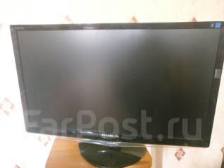 "Envision. 24"" (61 см), технология LCD (ЖК)"