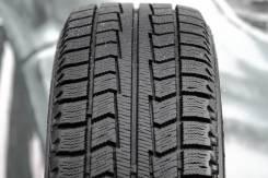 Bridgestone Blizzak MZ-02. Зимние, без шипов, 2003 год, износ: 5%, 2 шт