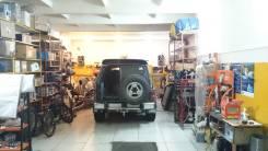 Продам гараж капитальный на 4 авто