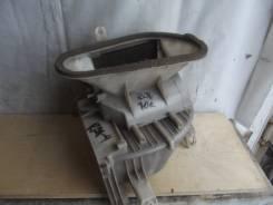 Корпус моторчика печки Toyota RAV4
