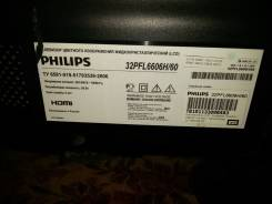 "Philips. 32"" LCD (ЖК)"