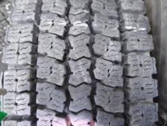 Toyo M919. Зимние, без шипов, 2015 год, износ: 10%, 1 шт