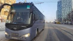 King Long XMQ6127. Продам автобус Кинг Лонг XMQ6127C, 8 849 куб. см., 49 мест