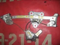 Мотор стеклоподъемника Toyota Markll #ZX100 69830-22350