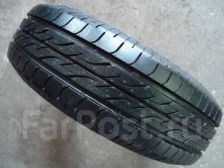 Bridgestone Nextry Ecopia. Летние, 2014 год, без износа, 2 шт