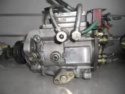 Топливный насос высокого давления. Opel Astra Opel Vectra Opel Zafira
