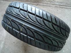 Goodyear Eagle LS 2000. Летние, без износа, 2 шт