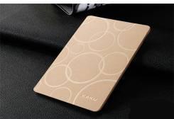 Чехлы Apple Smart Cover.