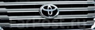 Toyota Land Cruiser Prado. Дорого в любом Land Cruiser, Prado