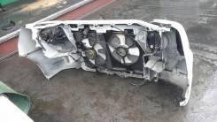Ноускат. Mitsubishi Dion, CR9W Двигатель 4G63. Под заказ