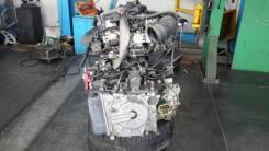 Автоматическая коробка переключения передач. Mitsubishi Dion, CR9W Двигатель 4G63. Под заказ