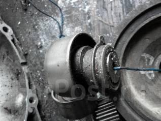 Натяжной ролик ремня ГРМ. Mazda Premacy, CP8W Двигатель FPDE