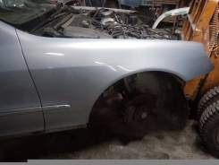 Крыло. Mercedes-Benz S-Class, W221, W220