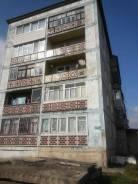 3-комнатная, улица Кутузова 46. агентство, 63 кв.м.
