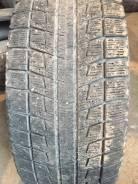 Bridgestone Blizzak Revo. Зимние, без шипов, износ: 30%, 1 шт