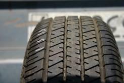 Dunlop Enasave d8, 195/65R15