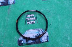 Тросик багажника. Toyota Verossa, JZX110 Toyota Mark II, JZX110 Двигатель 1JZGTE