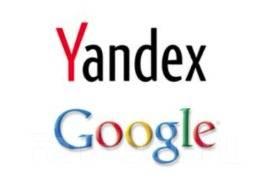 Google adwords правильная реклама