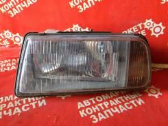 Фара. Suzuki Escudo, TA01V, TD01W, TA01R, AT01W, TA01W