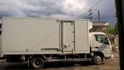 Mitsubishi Canter. Продам ММС Кантер, 5 000 куб. см., 3 000 кг.
