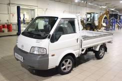Mazda Bongo. Продам грузовик, 1 000 куб. см., 1 000 кг.