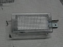 Фонари подсветки багажника KIA Sportage G4KD