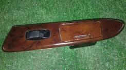 Кнопка стеклоподъемника. Mitsubishi Diamante, F31A, F41A, F34A, F46A, F36A