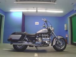 Honda Valkyrie. 1 500 куб. см., исправен, птс, без пробега