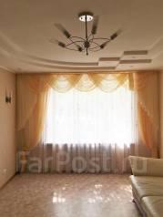 3-комнатная, улица Калинина 10. Центральный, агентство, 66 кв.м.