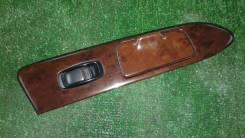 Кнопка стеклоподъемника. Mitsubishi Diamante, F31A, F41A, F46A, F34A, F36A