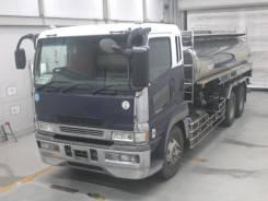 Mitsubishi Fuso. 20ти кубовый бензовоз под птс, 12 880 куб. см., 20,00куб. м. Под заказ