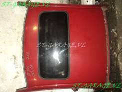 Крыша. Toyota Celica, ST165, ST182, ST185, ST202, ST202C, ST203, ST205