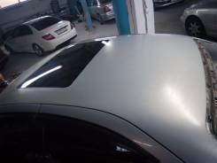 Крыша. Mercedes-Benz S-Class, W221, W220