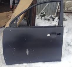 Дверь боковая. Mitsubishi L200, pickup. Под заказ