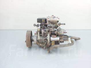 Топливный насос высокого давления. Toyota Town Ace, CR21G, CR28, CR28G, CM40, CM30, CR21 Toyota Master Ace Surf, CR28G, CR28, CR21, CR21G Toyota Lite...