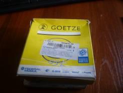 Кольца поршневые. Opel Omega Opel Astra