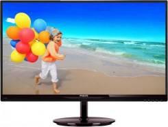 Philips 274E5QSB. технология LCD (ЖК)