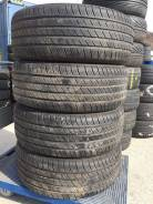 Michelin Energy MXV4. Летние, 2004 год, износ: 20%, 4 шт