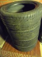 Dunlop SP Sport Maxx GT. Летние, 2011 год, износ: 20%, 4 шт
