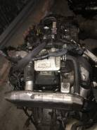 Продам двигатель Toyota Hiace 1KZTE (1 модель)