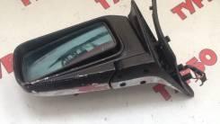 Зеркало заднего вида боковое. Nissan