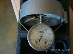 Анемометр ручной.1973 год.