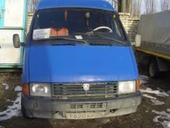 ГАЗ 33023. Продается ГАЗ-33023, 2 445 куб. см., 2 000 кг.