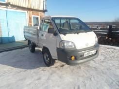 Toyota Lite Ace. Продается грузовик Тoyota LiteAce, 1 800 куб. см., 1 000 кг.