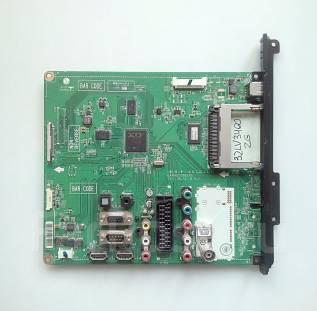 Продам плату управления MAIN : EAX64272803(0).