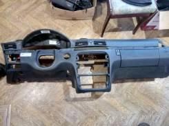 Кольцо панели приборов. Mercedes-Benz S-Class, W220